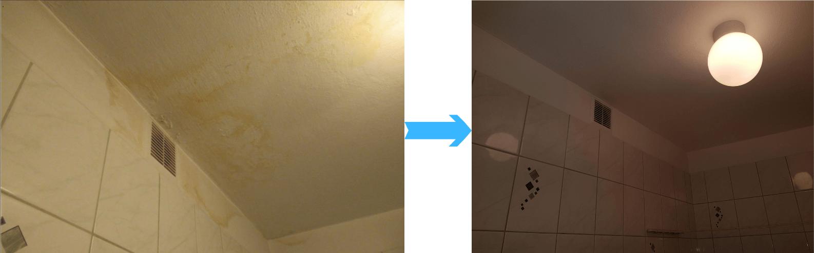 usługi remontowe na terenie Warszawy - malowanie mieszkań, malowanie biur Warszawa