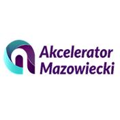 Akcelerator Mazowiecki