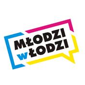 Młodzi w Łodzi