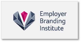 Employer Branding Institute