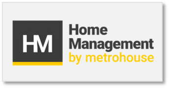 Home Management by MetroHouse