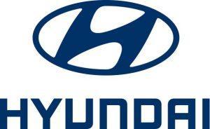 Klimatyzacja Hyundai